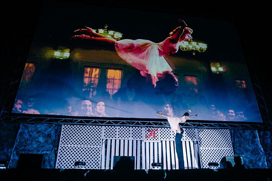 immersive-cinema-melbourne-dirty-dancing-044.jpg