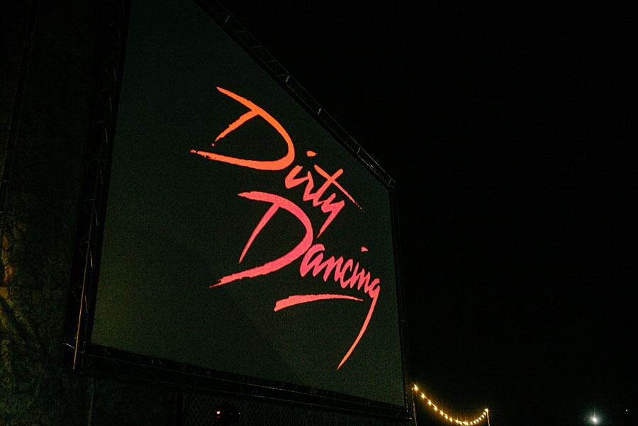 immersive-cinema-melbourne-dirty-dancing-046.jpg