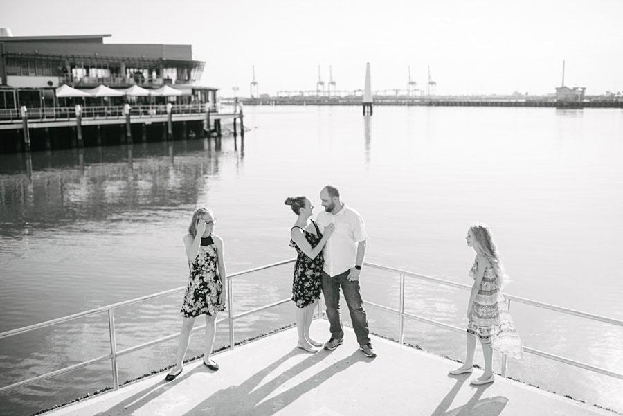 family-photography-melbourne-siavash-011.jpg