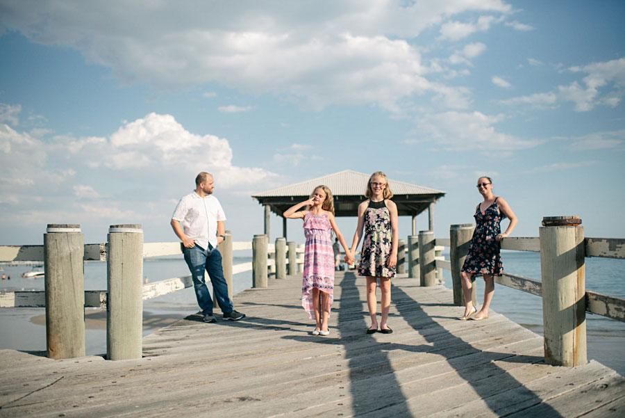 family-photography-melbourne-siavash-014.jpg