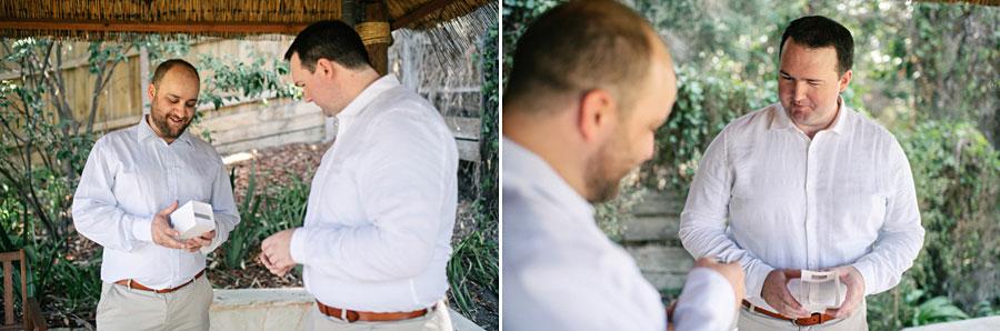 wedding-sorrento-rob-caitlin-003.jpg