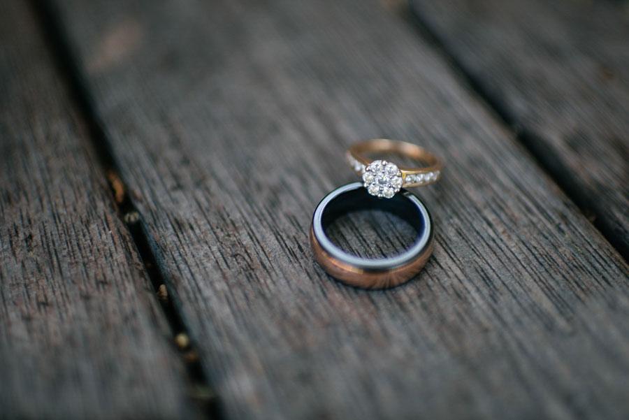 wedding-sorrento-rob-caitlin-006.jpg
