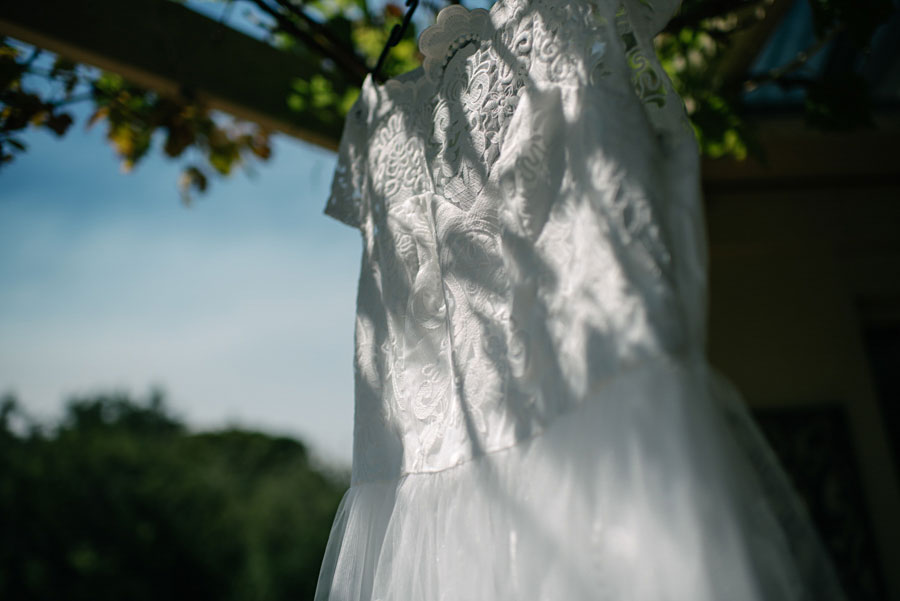 wedding-sorrento-rob-caitlin-014.jpg