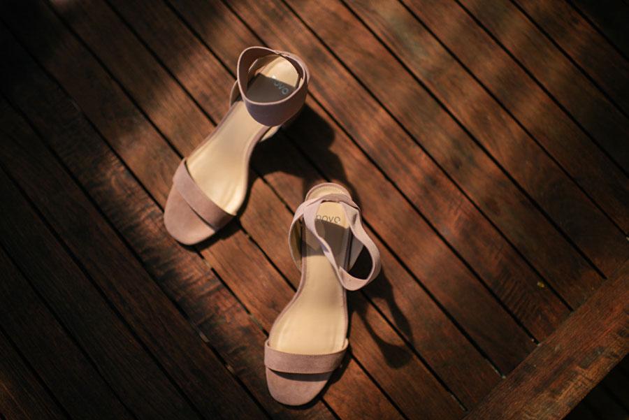 wedding-sorrento-rob-caitlin-018.jpg