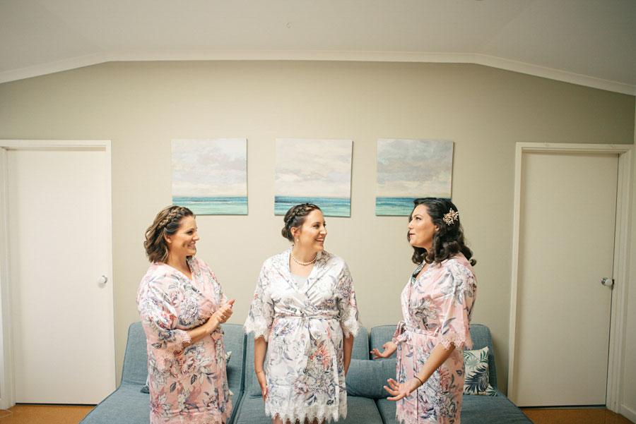 wedding-sorrento-rob-caitlin-020.jpg