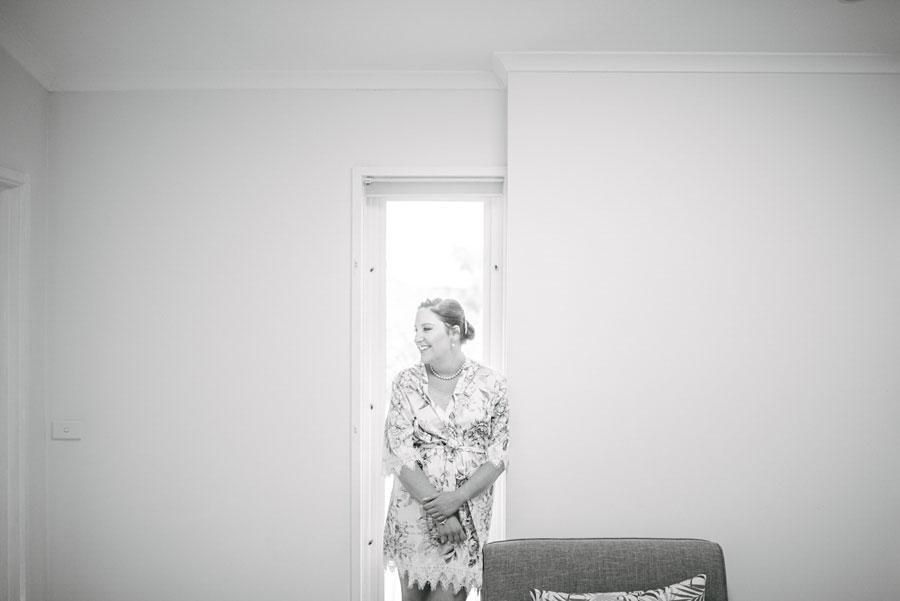 wedding-sorrento-rob-caitlin-022.jpg