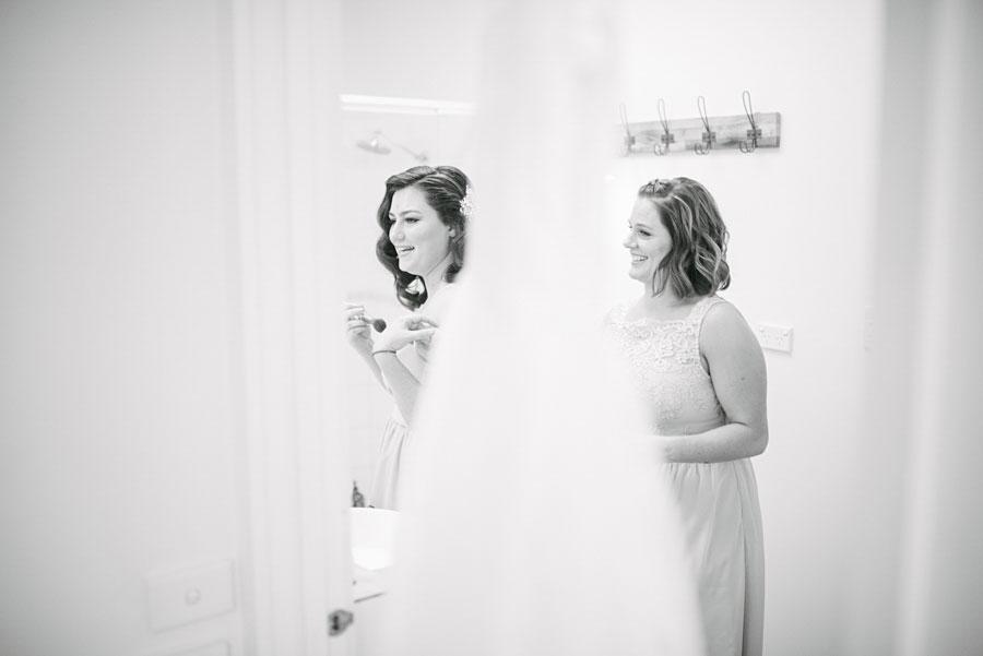 wedding-sorrento-rob-caitlin-026.jpg