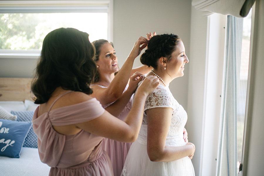 wedding-sorrento-rob-caitlin-027.jpg