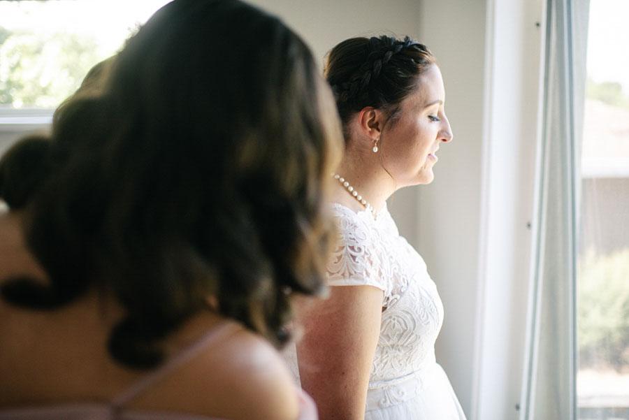 wedding-sorrento-rob-caitlin-028.jpg