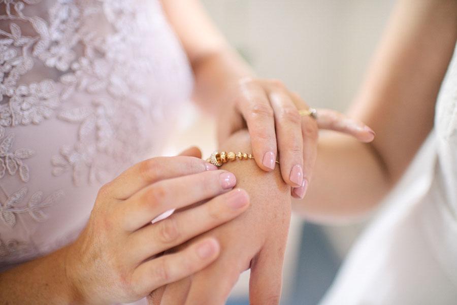 wedding-sorrento-rob-caitlin-030.jpg