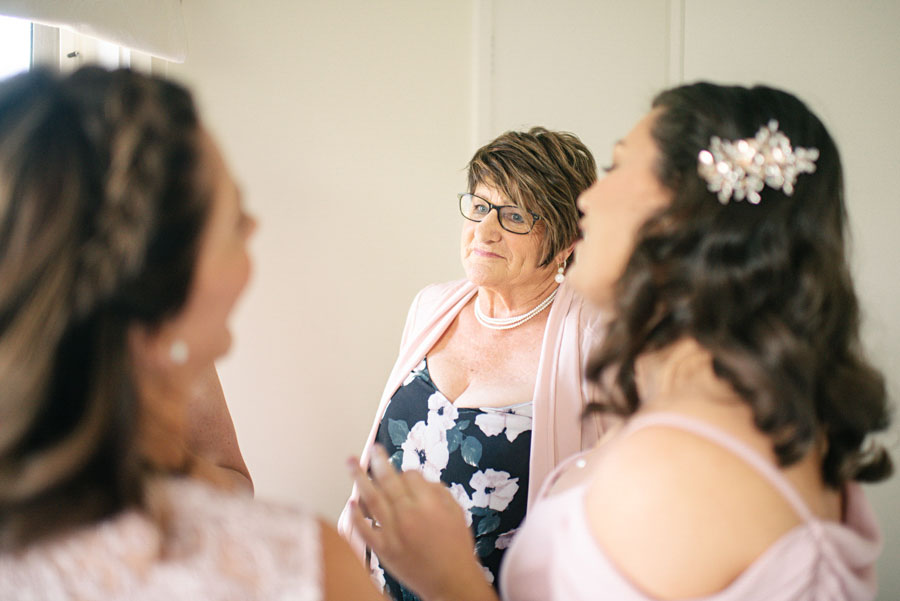 wedding-sorrento-rob-caitlin-032.jpg