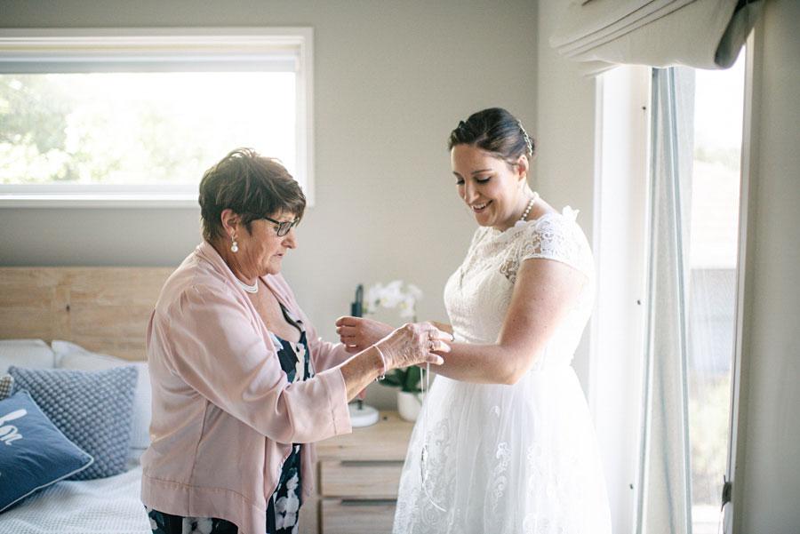 wedding-sorrento-rob-caitlin-034.jpg