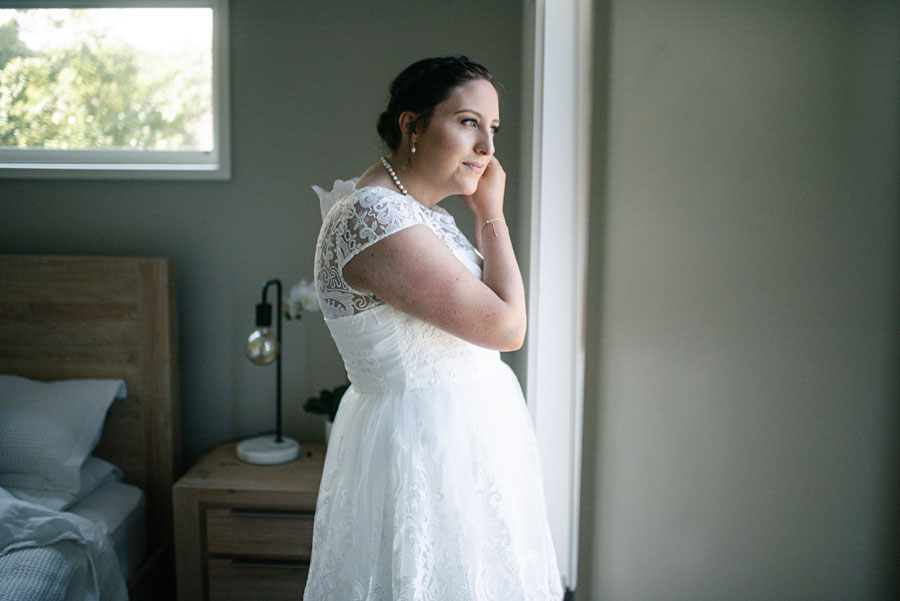 wedding-sorrento-rob-caitlin-036.jpg