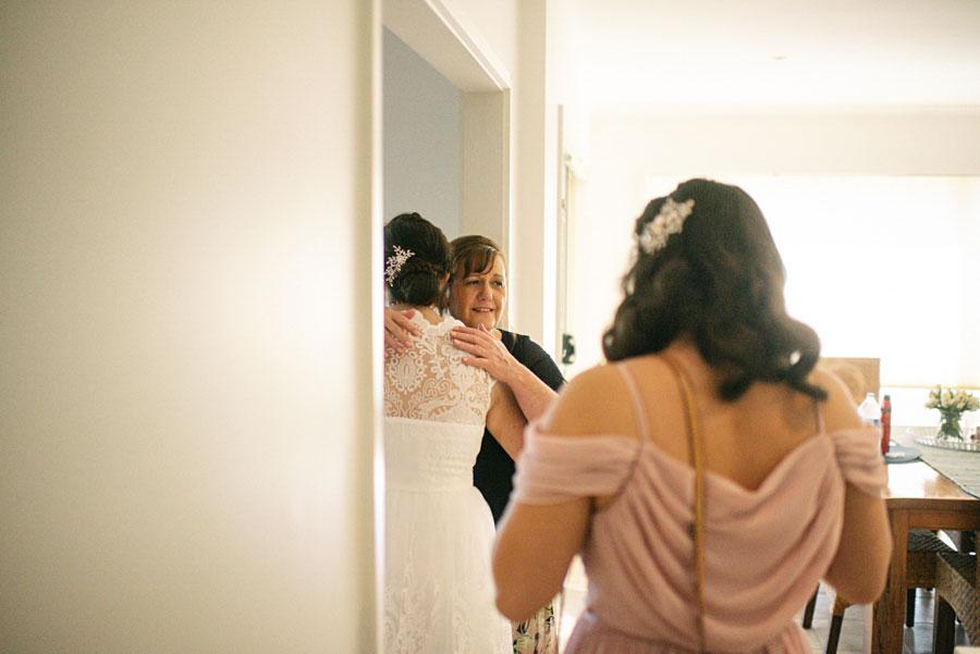 wedding-sorrento-rob-caitlin-038.jpg