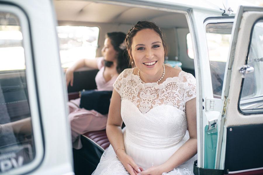 wedding-sorrento-rob-caitlin-044.jpg