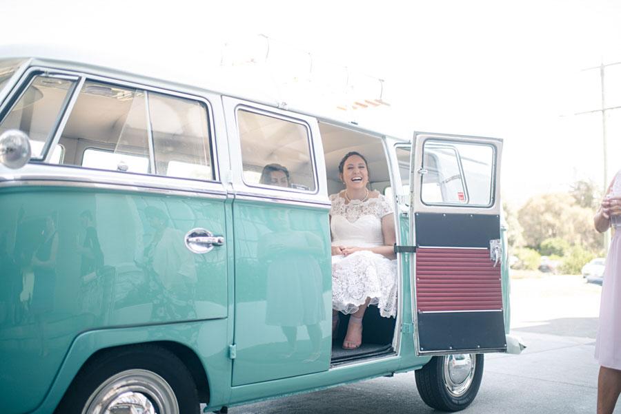 wedding-sorrento-rob-caitlin-046.jpg