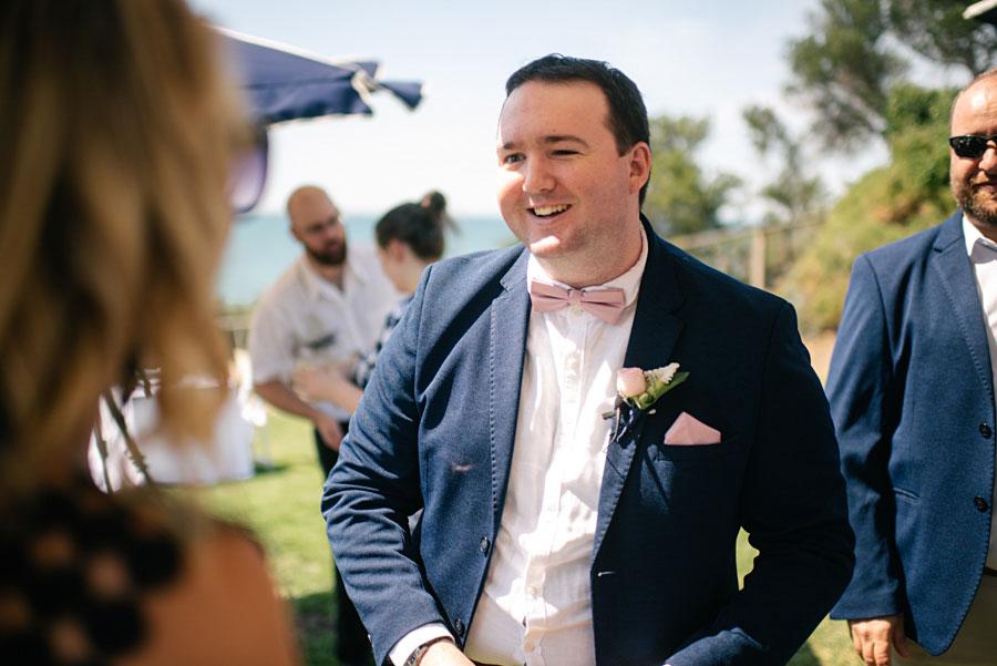 wedding-sorrento-rob-caitlin-047.jpg