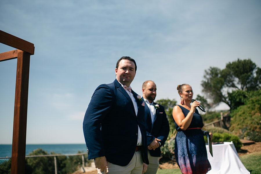 wedding-sorrento-rob-caitlin-048.jpg