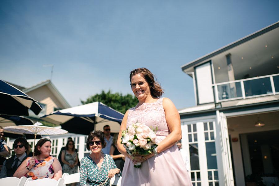 wedding-sorrento-rob-caitlin-050.jpg