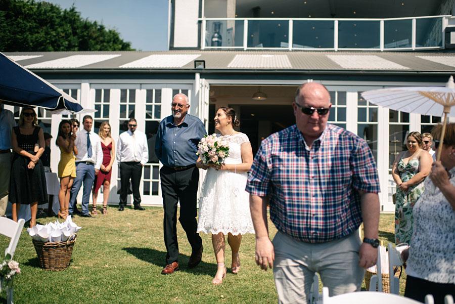 wedding-sorrento-rob-caitlin-053.jpg