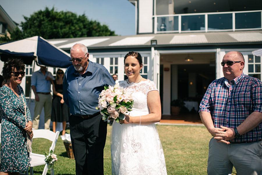 wedding-sorrento-rob-caitlin-055.jpg