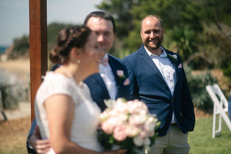 wedding-sorrento-rob-caitlin-058.jpg