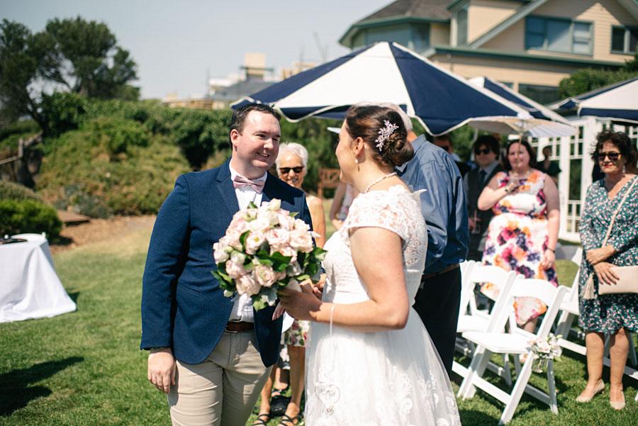 wedding-sorrento-rob-caitlin-057.jpg