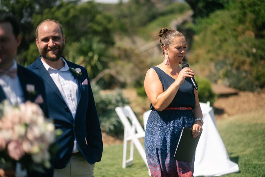 wedding-sorrento-rob-caitlin-059.jpg