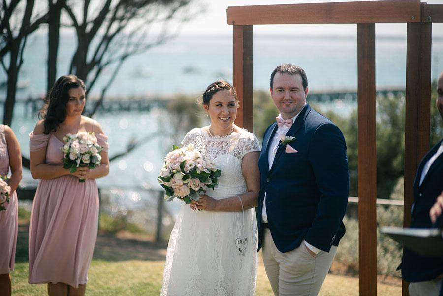 wedding-sorrento-rob-caitlin-060.jpg