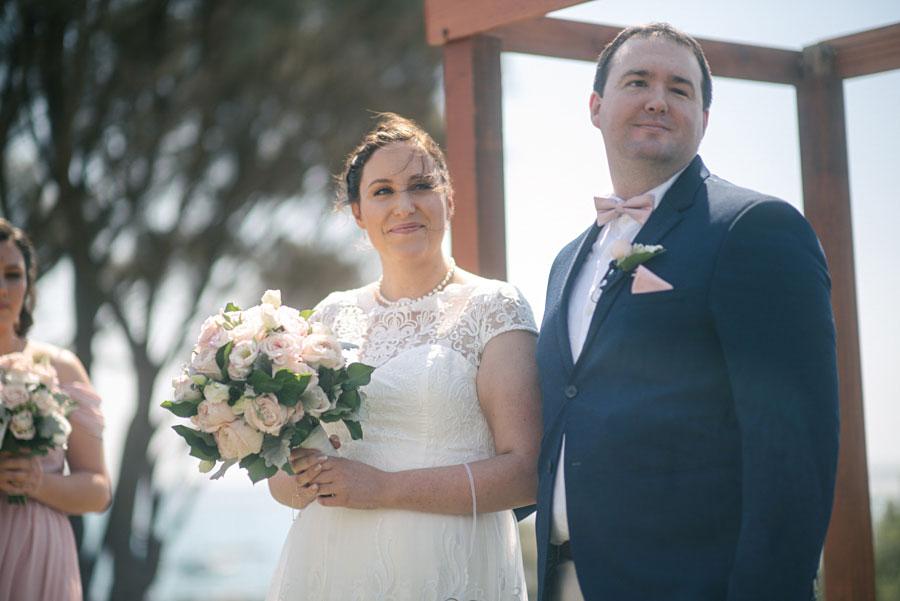 wedding-sorrento-rob-caitlin-061.jpg