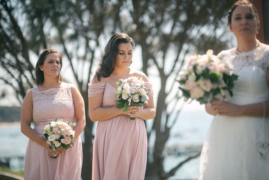 wedding-sorrento-rob-caitlin-062.jpg