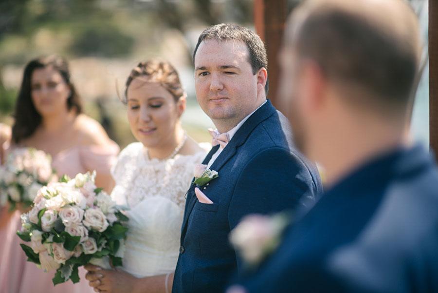 wedding-sorrento-rob-caitlin-064.jpg
