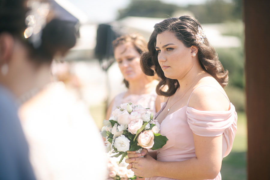 wedding-sorrento-rob-caitlin-065.jpg