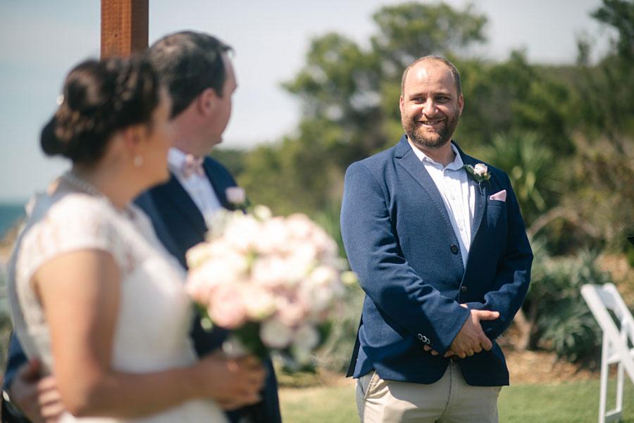 wedding-sorrento-rob-caitlin-066.jpg