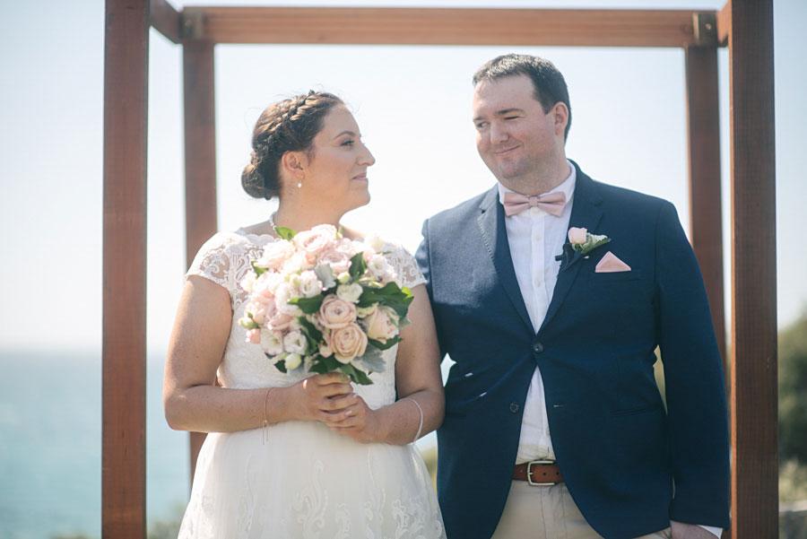 wedding-sorrento-rob-caitlin-068.jpg