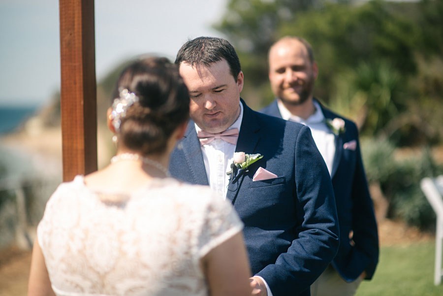 wedding-sorrento-rob-caitlin-070.jpg