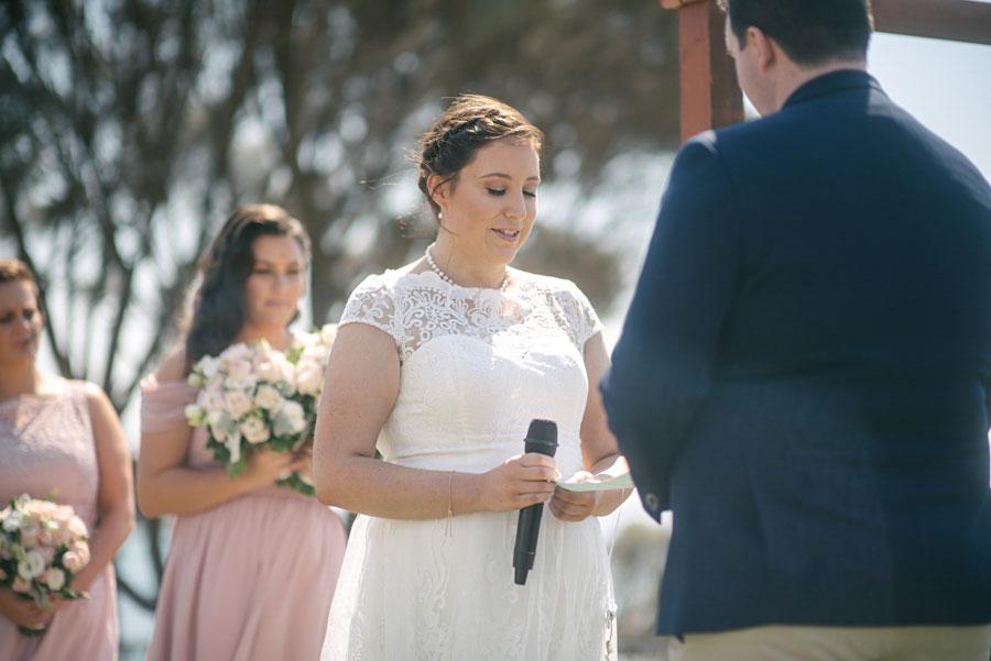 wedding-sorrento-rob-caitlin-071.jpg