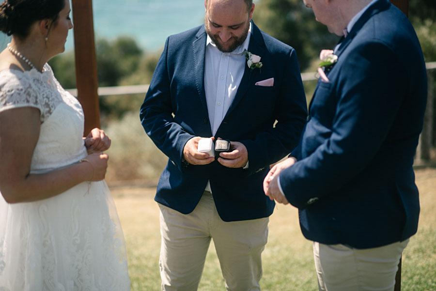 wedding-sorrento-rob-caitlin-072.jpg