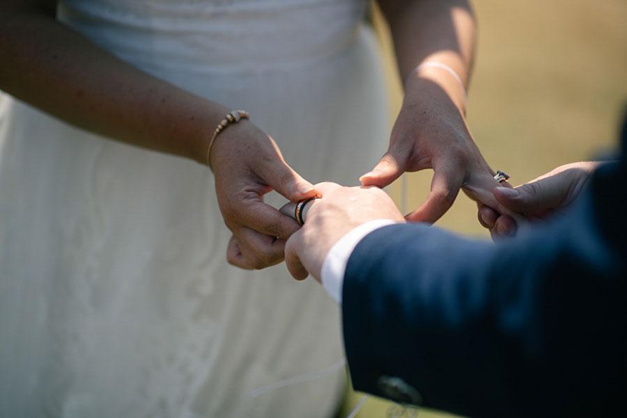 wedding-sorrento-rob-caitlin-073.jpg