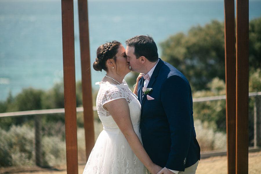 wedding-sorrento-rob-caitlin-074.jpg
