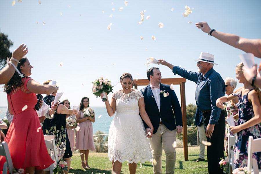 wedding-sorrento-rob-caitlin-075.jpg