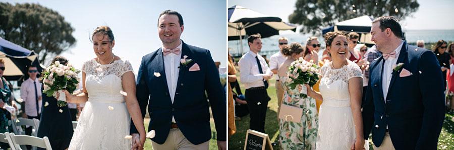 wedding-sorrento-rob-caitlin-077.jpg