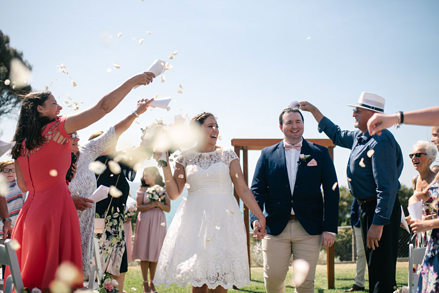 wedding-sorrento-rob-caitlin-076.jpg