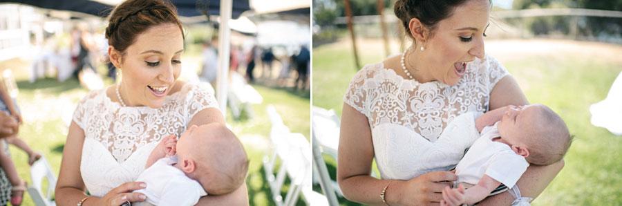 wedding-sorrento-rob-caitlin-081.jpg