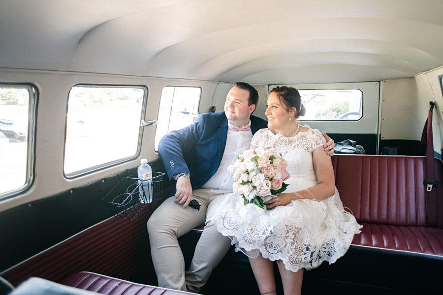 wedding-sorrento-rob-caitlin-082.jpg