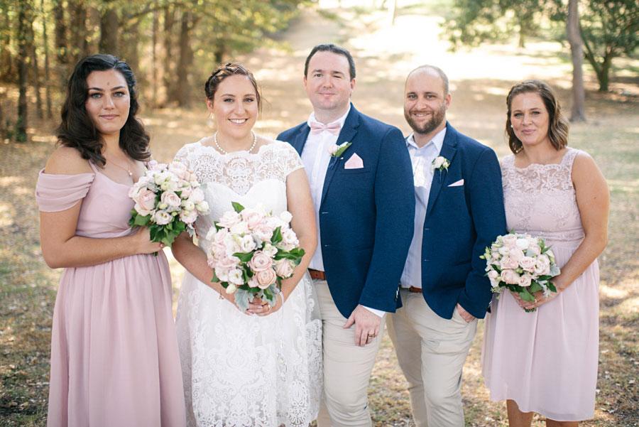 wedding-sorrento-rob-caitlin-083.jpg