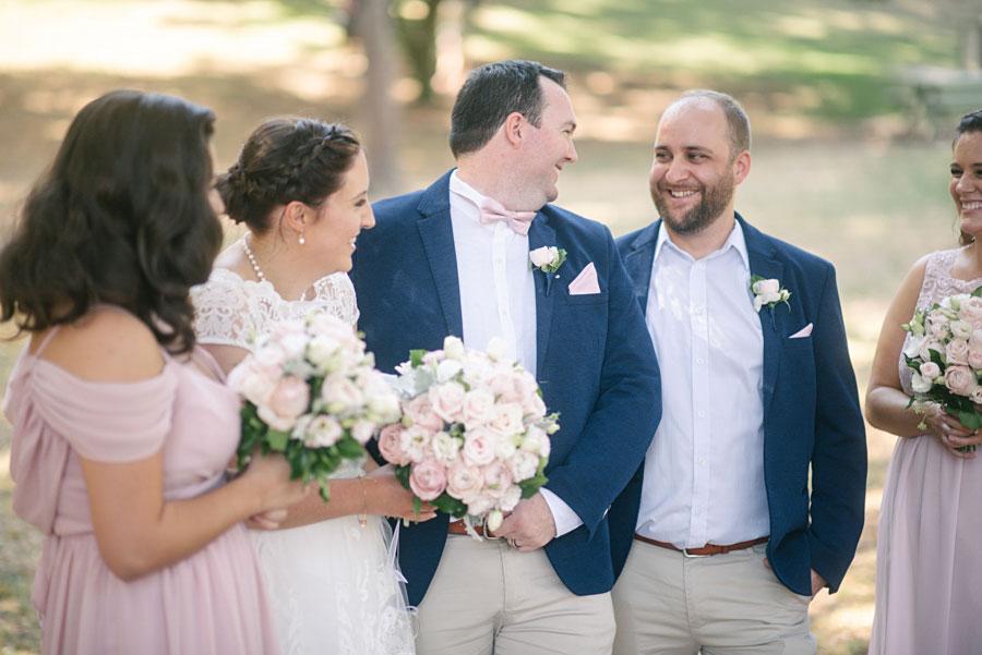 wedding-sorrento-rob-caitlin-084.jpg
