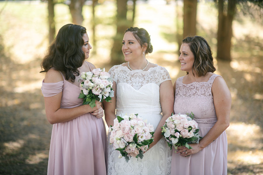 wedding-sorrento-rob-caitlin-085.jpg