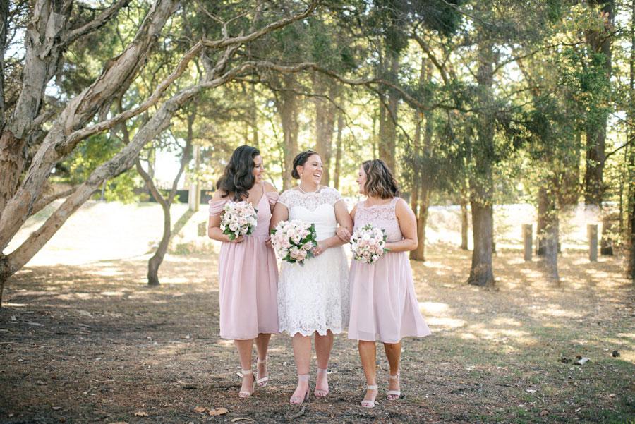 wedding-sorrento-rob-caitlin-087.jpg