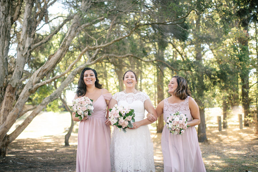 wedding-sorrento-rob-caitlin-088.jpg